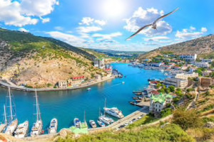 Копия beautuful-balaklava-bay-view-sevastopol-260nw-1479280766